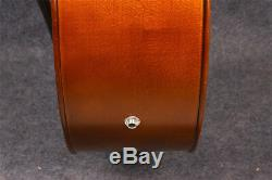 4/4 electric Cello Maple Back Spruce wood cello bag Bow Handmade Yinfente Brand