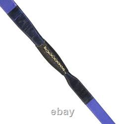 55 Tartar Recurve Bow Traditional Handmade 20-40lbs Lognbow Archery Hunting
