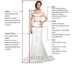 Gorgeous Floral Applique Quinceanera Dresses White Satin Off Shoulder Prom Gown