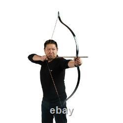 Premium Korean Traditional Bow Outdoor Hunting Recurve Archery Handmade Horse Bo