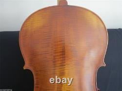 SONG Copy of 1724 Yo-Yo Ma cello 7/8 of professional concert great sound #11163