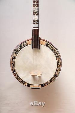 Saadettin SANDI Bahadir SANDI HANDMADE BOWED TAMBUR CANKAYA MUSIC