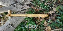 Taglharpa, handmade Tagelharpa, Scandinavian bowed music instrument, jouhikko