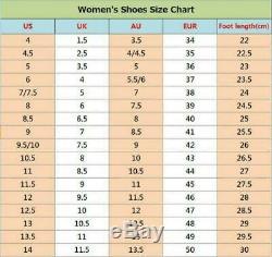Womens High Heel Stilettos Princess Ankle Strap Bow Chic Handmade Pumps Shoes